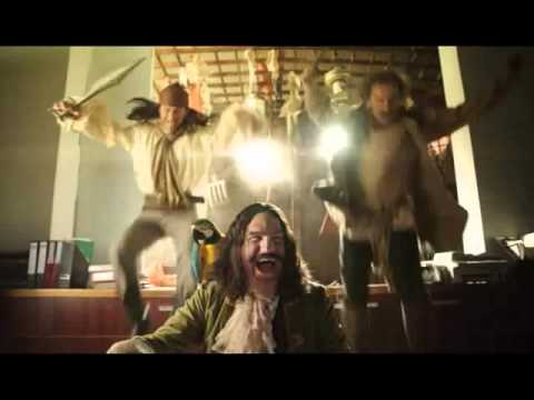 Union Bank- Pirates.webm