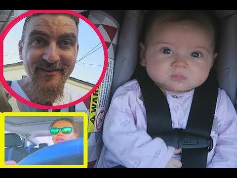 vlog-10-3-month-old-grumpy-baby-dance-*-desperate-shopping