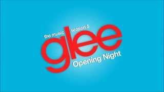 Lovefool | Glee [HD FULL STUDIO]