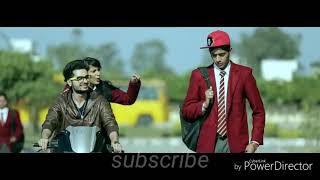 guru-randhawa-high-rated-gabru-song-remix-manj-musik---mp4