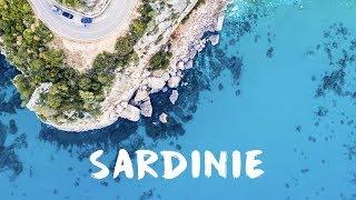 Skrytá perla Evropy | Krátká návštěva Sardinie
