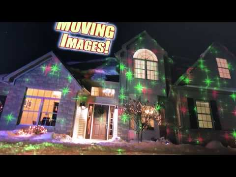 Star shower motion luces l ser doovi for M6 boutique projecteur laser