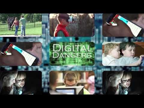 Digital Dangers: Williamson County is not Immune