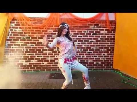 elif khan sun sathiya video