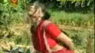 Boisakhe Tomar By Andrew Kishor