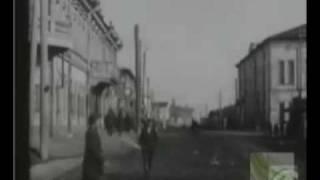 видео Частное домовладение