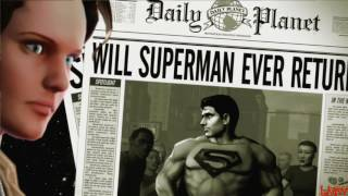 Superman Returns 360 100% 1 of 2