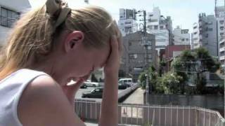 Girl Model - Trailer