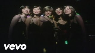 Download The Nolans - I'm In the Mood for Dancing