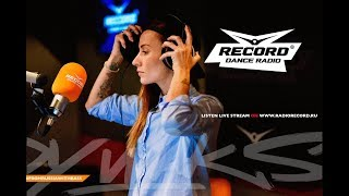 Lady Waks In Da Mix #442 (15-08-2017)
