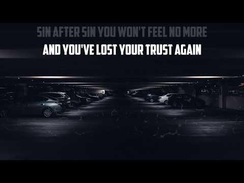 Sickick - Mind Games ( Lyric / Lyrics video )
