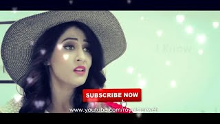 Heart Touching Dialog | Love Pain | Whatsapp Status Video | Royal Star Video Download