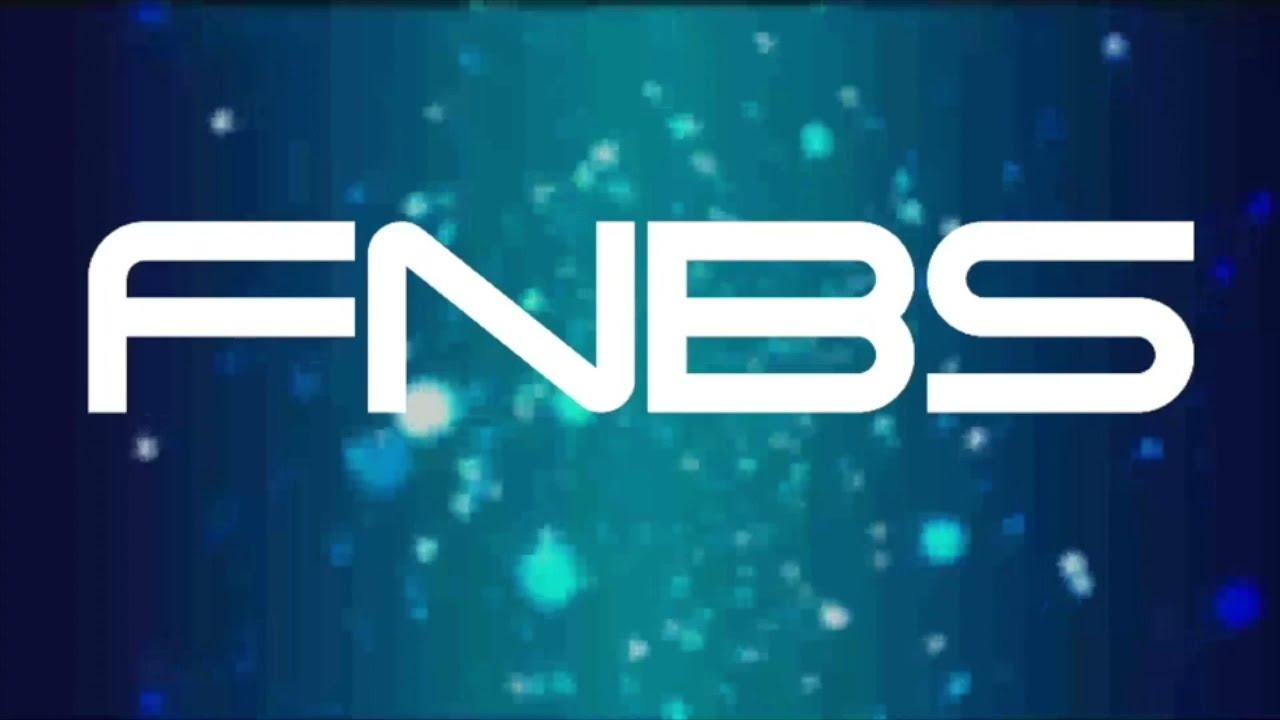 【イベント告知】ONLINE BEATBOX BATTLE FNBS Vol6 開催!