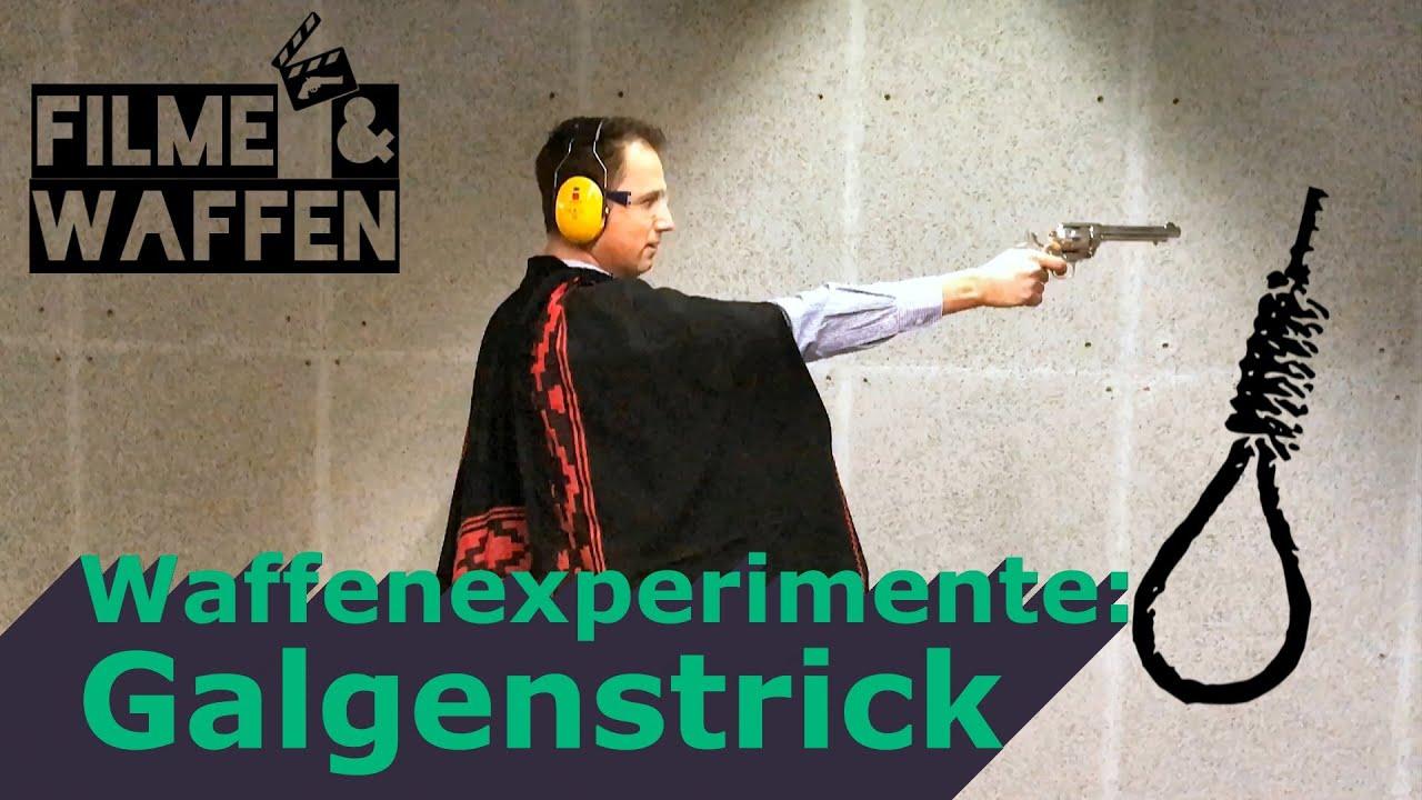 Galgenstrick