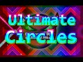 Ultimate Circles by Suomi - Easy demon