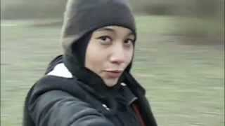 Teaser Anugerah Juara Lagu 25 | Yuna - Cinta Sempurna