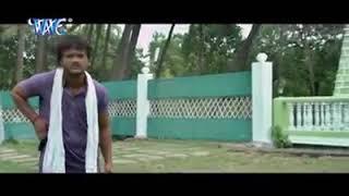 Khesari lal yadav best comdey scene movie hero no.1
