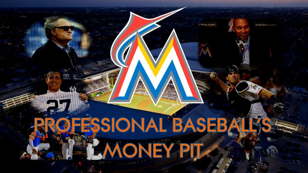 the-miami-marlins-professional-baseball-s-money-pit