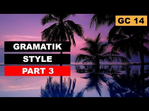 Jazz Hop Sunset Vibes ''Gramatik Style 3'' (Trip Hop, Funk, Swing Hop, Hip Hop) by GC #14