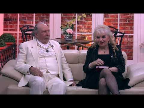 POSLE RUCKA - Zasto slepo verujemo astrolozima, numerolozima i prorocima? - (TV Happy 16.03.2019)