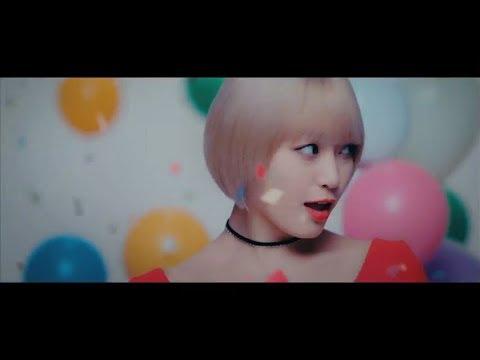 ほのかりん 『ふわふわ』MV(フルver.)