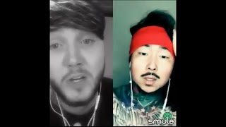 Download Say You Won't Let Go - James Arthur | Lawrence Park Duet MP3 song and Music Video