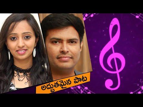 Yevanitho Nennu Polchagalamaya | Telugu Christian Songs | Jk christopher | Daniel | Malavika