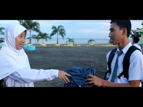 Film Pendek SMA: Problematika Cinta Remaja - SMA Neg. 1 Bantaeng - X MIPA 1