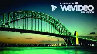 Video Ejeca - Natal download MP3, 3GP, MP4, WEBM, AVI, FLV Maret 2018