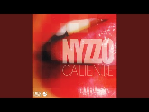 Caliente (Sam Simmon Remix)