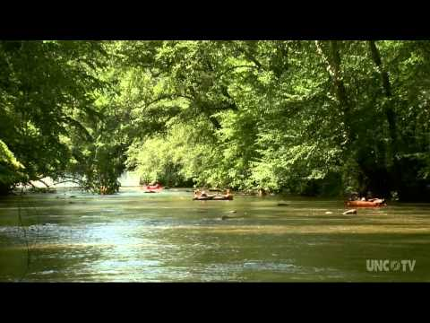 Jessup Mill   NC Weekend   UNC-TV