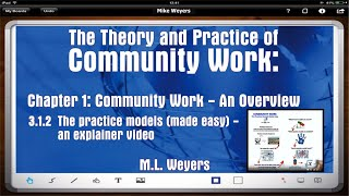 """... 2. """"the practice models of made easy"""". explainer/whiteboard video on the nature t..."""