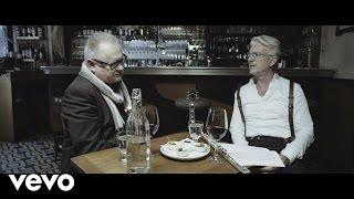 Heinz Rudolf Kunze - Von Heinz zu Heinz (Folge 3: Pop & Rock)