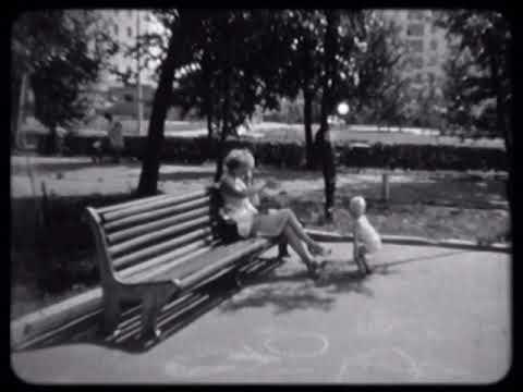 Смотреть клип Братья Грим Feat. Родион Газманов - Лето В Нирване