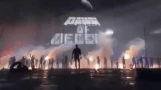 Watch Dogs 2 (полноценый клип #1) (Это Сан-Франциско )
