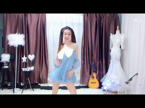 YY 神曲 Dz珍宝er -《Panama》燃舞蹈(Artists・Sing・Music・Dance・Instrument・Talent Shows・DJ・KPOP・Remix・LIVE).mp4