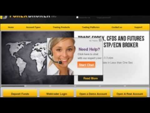 Forex broker inc reviews 2014