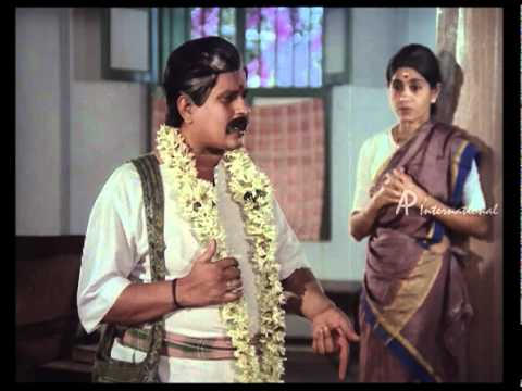 Tamil songs without lyrics only music free download