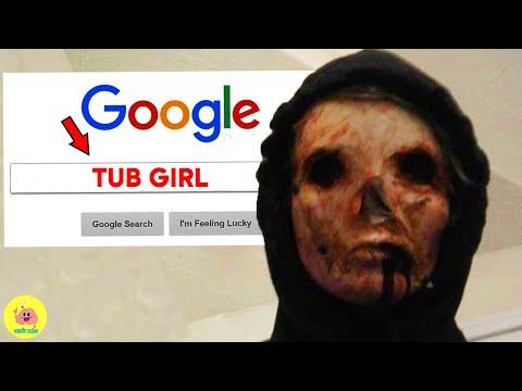 Download 6 Từ Khóa Tuyệt Đối Không Bao Giờ Được Tìm Kiếm Trên Google