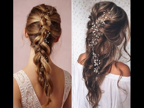 amazing hairstyles tutorial