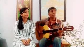 Download lagu GURU (Cipt. Hans Midas Simanjuntak) MP3