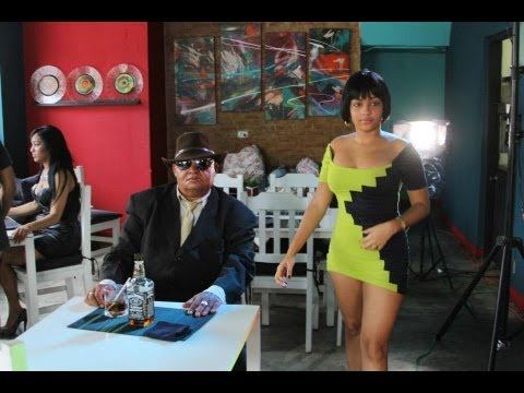 NJC & Ramon Torres - La Opinion (Video Official)