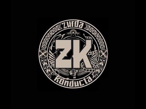 Zurda Konducta 2017.07.20 (estabilizado volumen del audio)