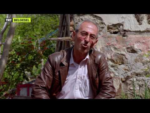 Toprak Kokusu - 1. Bölüm - TRT Belgesel