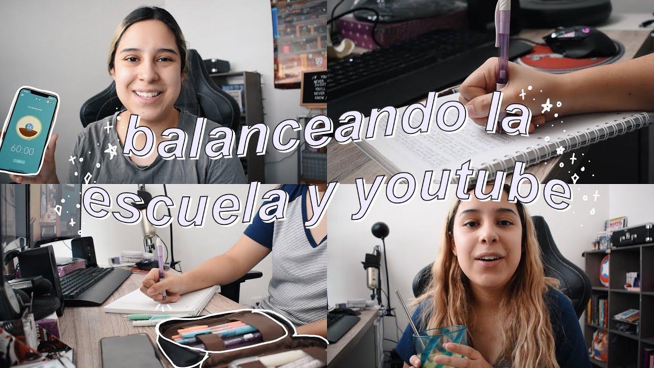 vlog: mucho texto y mucho blabla