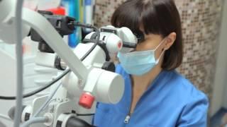 Стоматология цифровых технологий