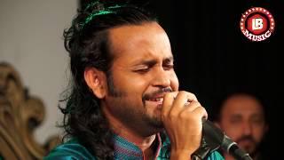 Ogo Elahi   Tumar Moto Dorodi Keu Nai   Durbin Shah   Singer Ashik