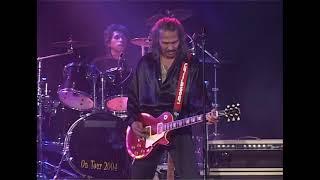Tielman Brothers -  Rollin Rock
