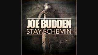 Joe Budden feat. Drake & Joell Ortiz - Stay Schemin