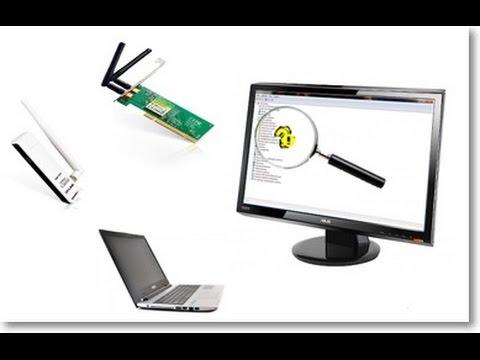 Как сбросить параметры адаптера беспроводной сети windows 7 на ноутбуке